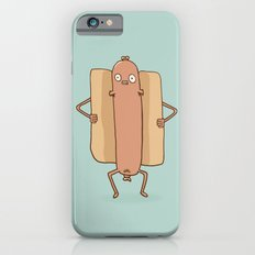 Hot Dong Slim Case iPhone 6s