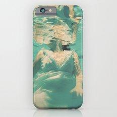 Dive Slim Case iPhone 6s