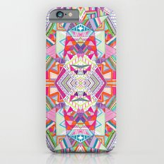 CARROUSEL iPhone 6 Slim Case