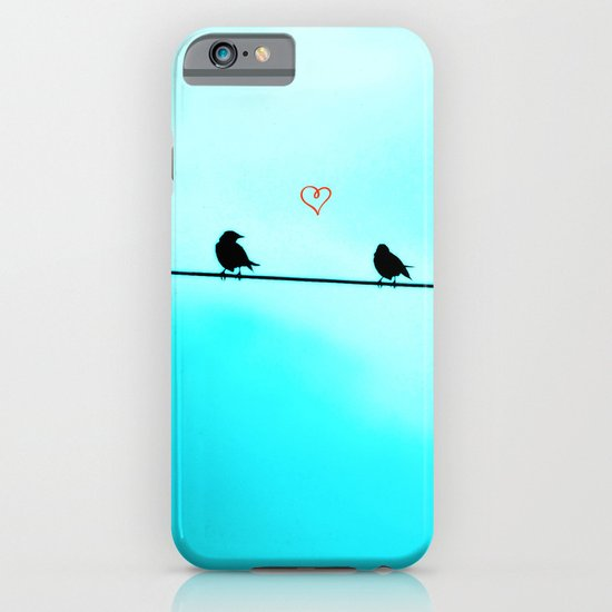 How To Fly iPhone & iPod Case