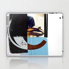 THE CRAWL Laptop & iPad Skin