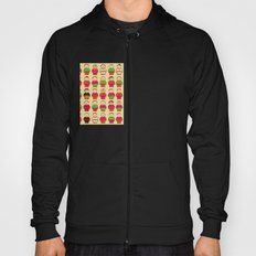 Non-player character Hoody