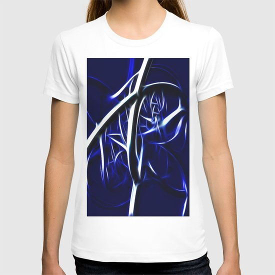 Road Angel T-shirt