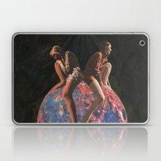 Self-Similar Laptop & iPad Skin