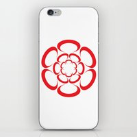 Suction iPhone & iPod Skin