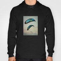 Surf Kite Hoody