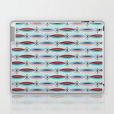 Way Cool Laptop & iPad Skin