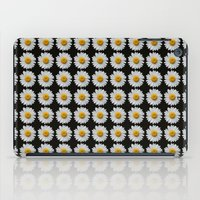 DAISIES DIRECT iPad Case