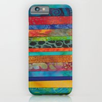 iPhone & iPod Case featuring Travel to Bali by Catherine Holcombe