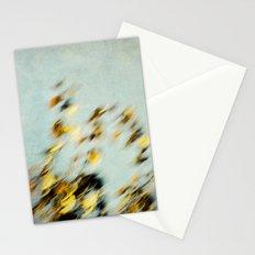ephemeral Stationery Cards