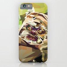 SW#07 Slim Case iPhone 6s