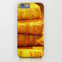 iPhone & iPod Case featuring Words of Wisdom III by Studio Yuki