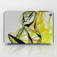ÁMBAR iPad Case