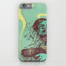 Guard II. iPhone 6s Slim Case