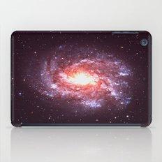 Star Attraction iPad Case