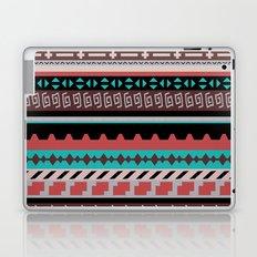 Navajo West Laptop & iPad Skin