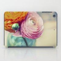 Delightful iPad Case