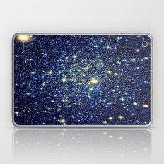 galaxY Stars Laptop & iPad Skin
