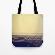 Bureh Tote Bag