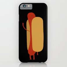 hotdog Slim Case iPhone 6s