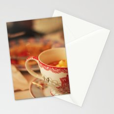 Macedonia Stationery Cards