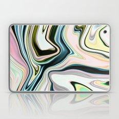 beyond Laptop & iPad Skin