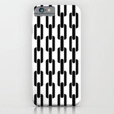 Umbelas iPhone 6s Slim Case