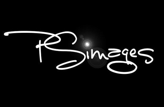 PSimages Merch Art Print