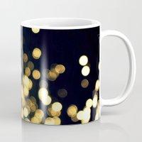 Free Spirits II Mug