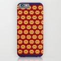 wayuu  pattern 2 iPhone & iPod Case