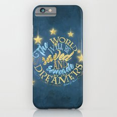 Empire of Storms - Dreamers iPhone 6s Slim Case