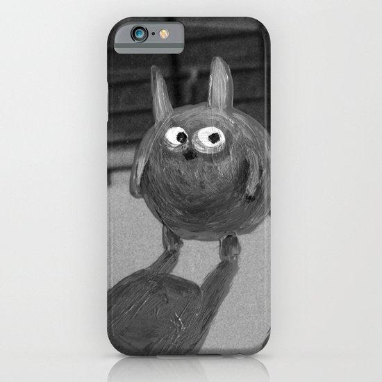 Night Scene iPhone & iPod Case