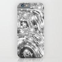 The Fabulous Life In Bli… iPhone 6 Slim Case