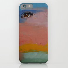 Gypsy Slim Case iPhone 6s
