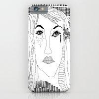 133. iPhone 6 Slim Case
