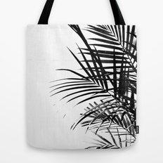 As Is Tote Bag