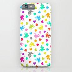 Sweet cupid Slim Case iPhone 6s