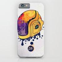 THAT Punk iPhone 6 Slim Case