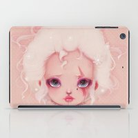 No Pink Anymore... iPad Case