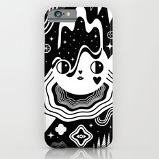 Aurora Slim Case iPhone 6s