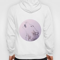 Wolf Strong Hoody