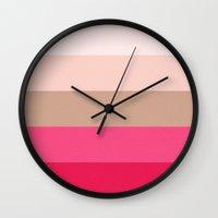 mindscape 9  Wall Clock