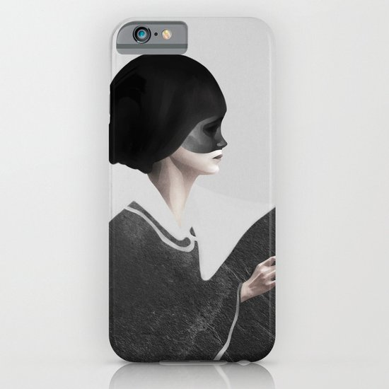 An Adventure iPhone & iPod Case