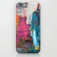 Mercy iPhone 6 Slim Case