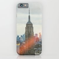The Empire No. 2 iPhone 6 Slim Case