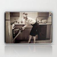 Life Is Grand Laptop & iPad Skin