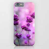 iPhone & iPod Case featuring The Royal Treatment by Beth - Paper Angels Photography