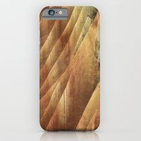 Layer Upon Layer iPhone 6 Slim Case