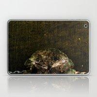 Undertow Laptop & iPad Skin