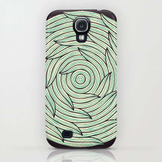Maelstrom iPhone & iPod Case
